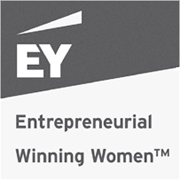 EY Entrepreneurial Winning Women