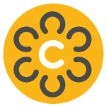 c3-service-icon-large-facilitation